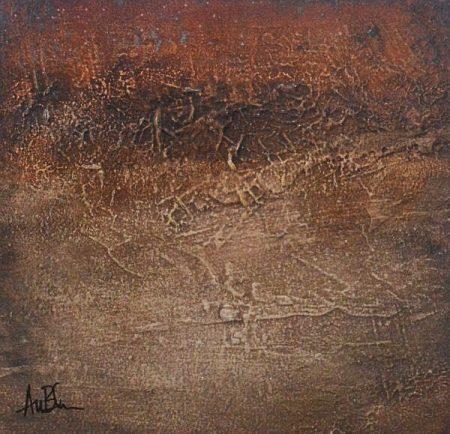 IMG_1797
